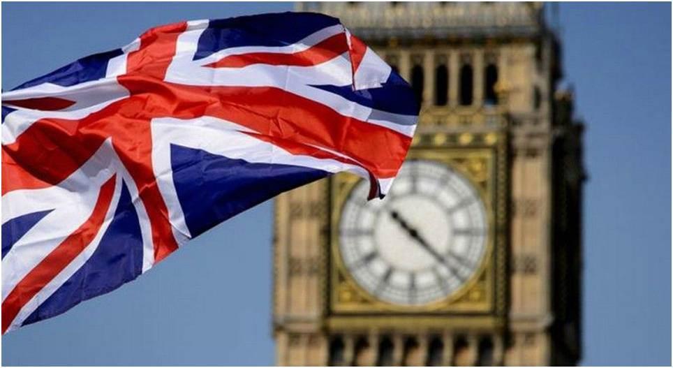 Exhortan en Reino Unido impedir que Israel se anexe a territorios palestinos