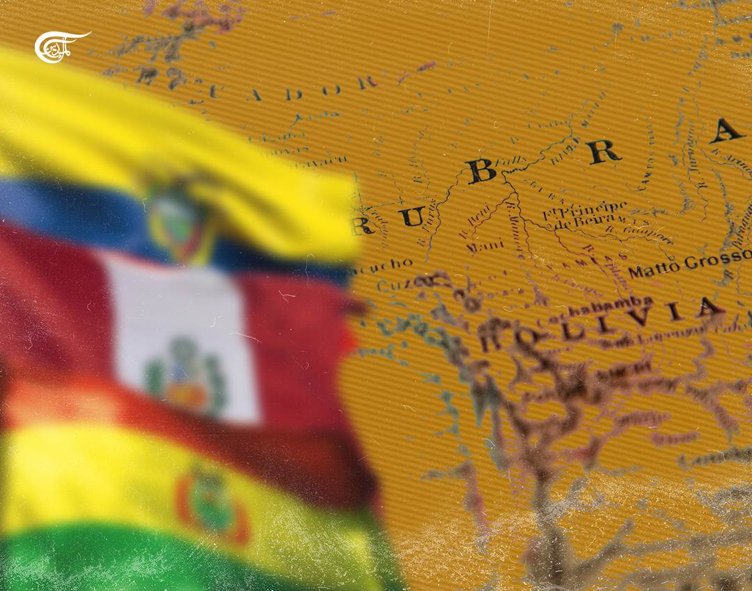 Tres países latinoamericanos en elecciones hoy