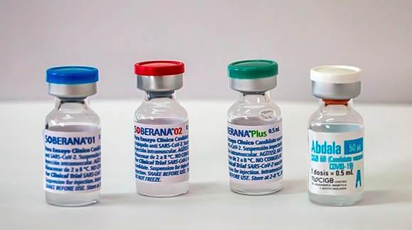 Puedes tener la mejor vacuna del mundo, pero necesitas un sistema de salud que la respalde