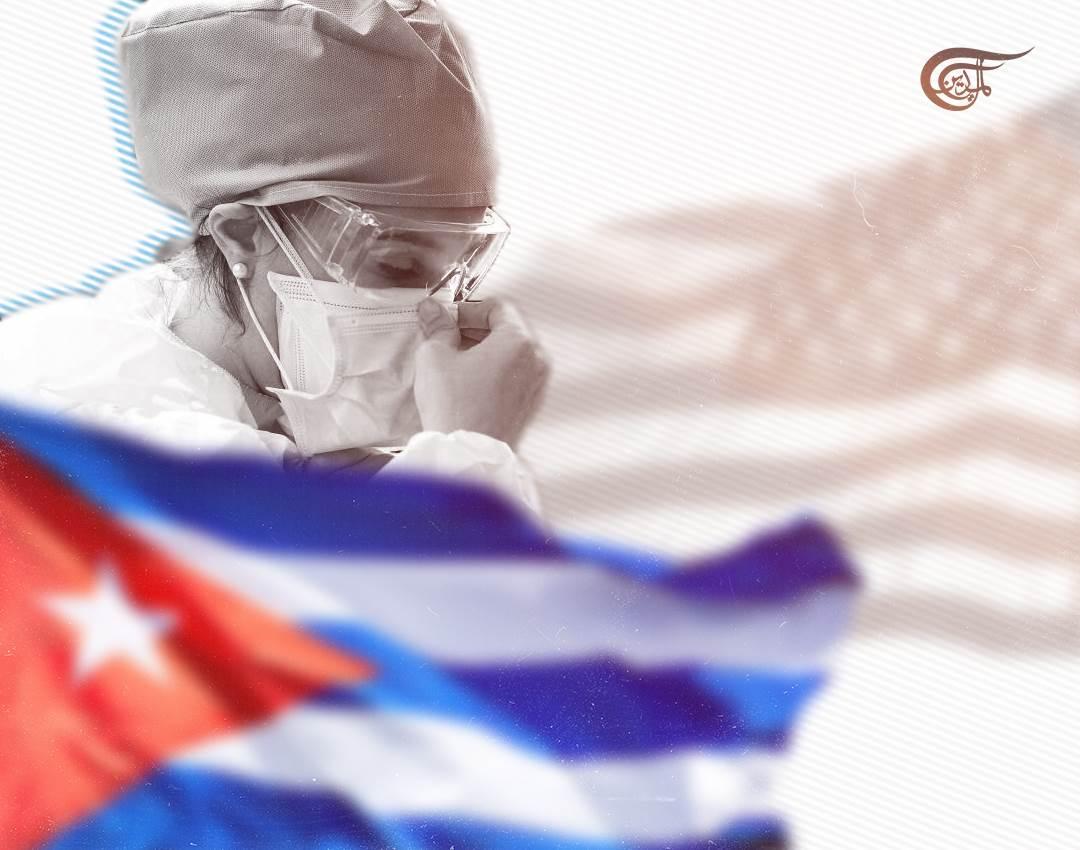 ¿Cuba y Estados Unidos en escenario de convergencia?