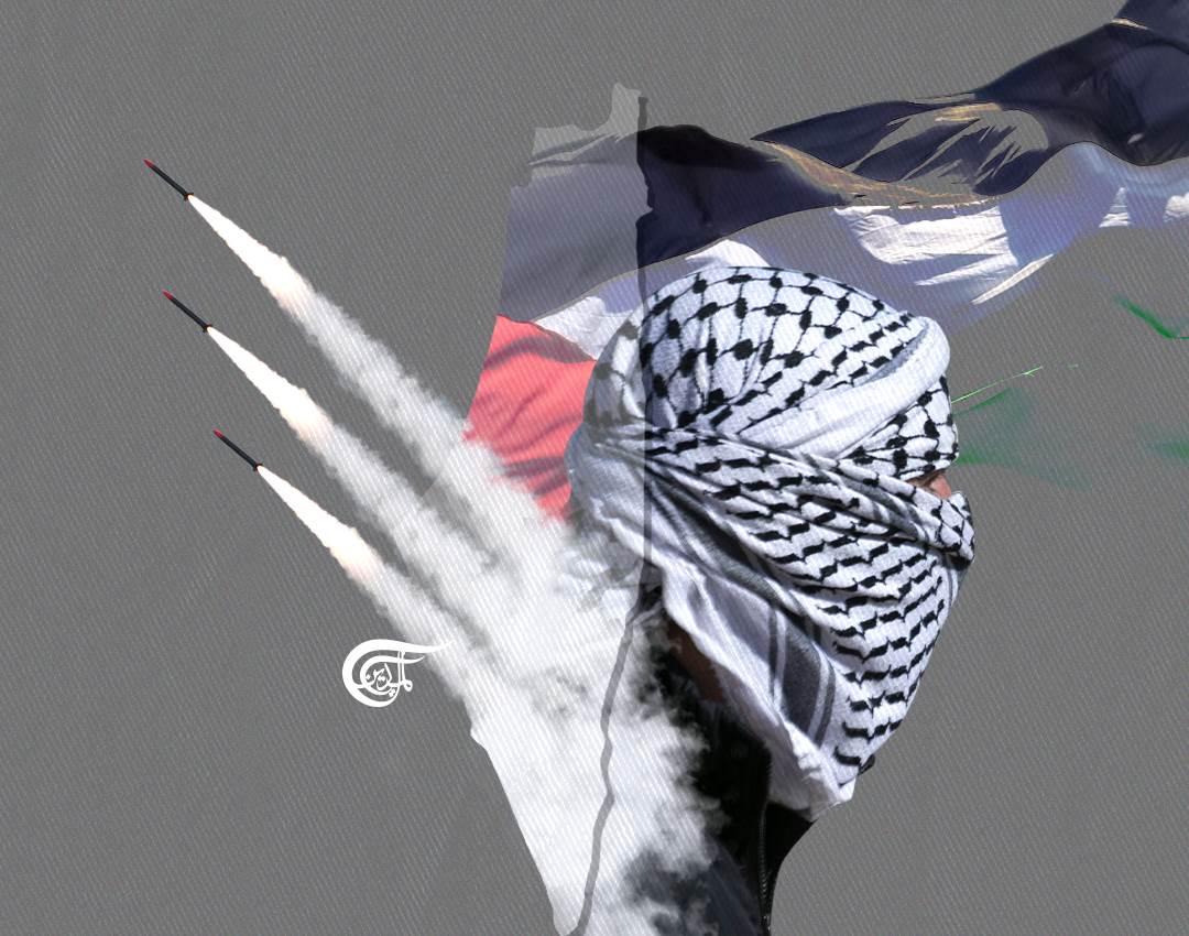 """Se ha derrumbado la ecuación sobre la cual el estado profundo estadounidense construyó su estrategia a lo largo de los diez años desde el inicio de la """"Primavera Árabe"""""""