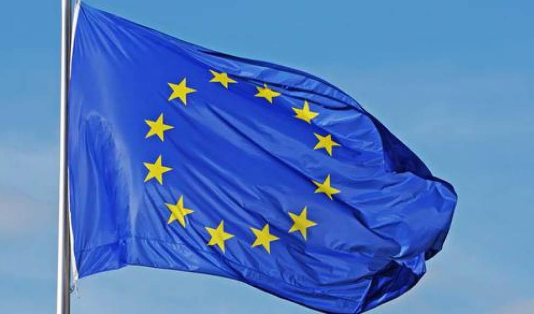 Demandan suspender proceso de ingreso turco a UE.