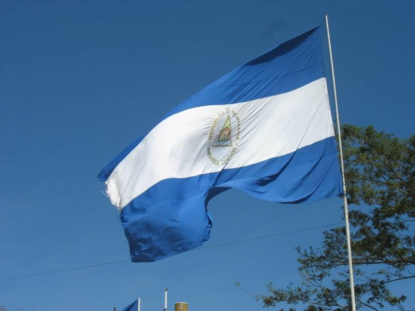 La guerra de cuarta generación de EEUU contra Nicaragua