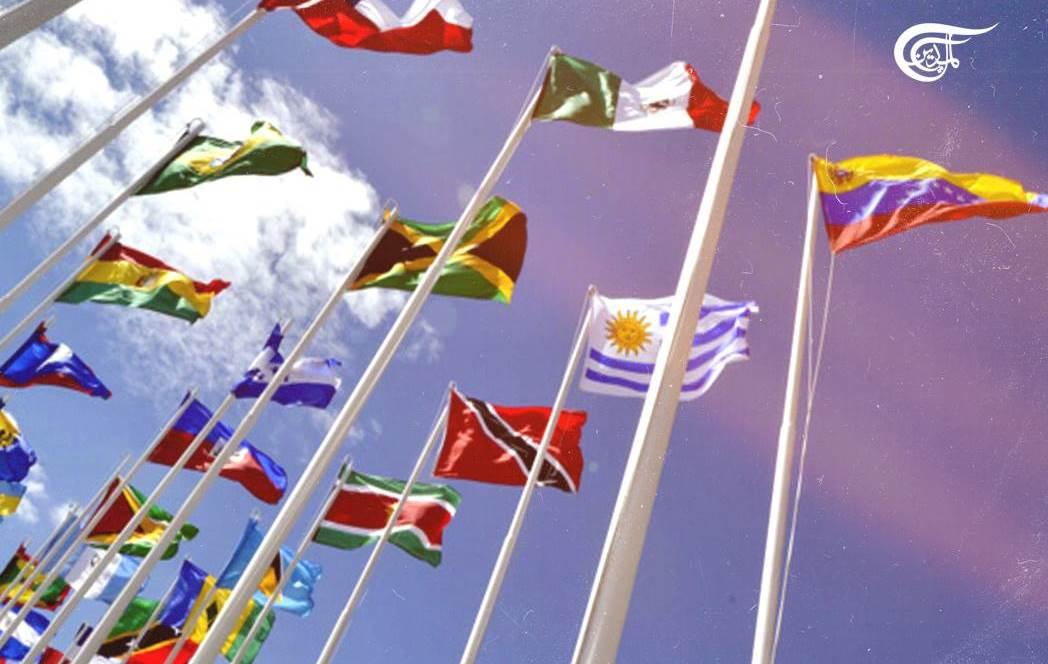 Integración latinoamericana: CELAC o no será